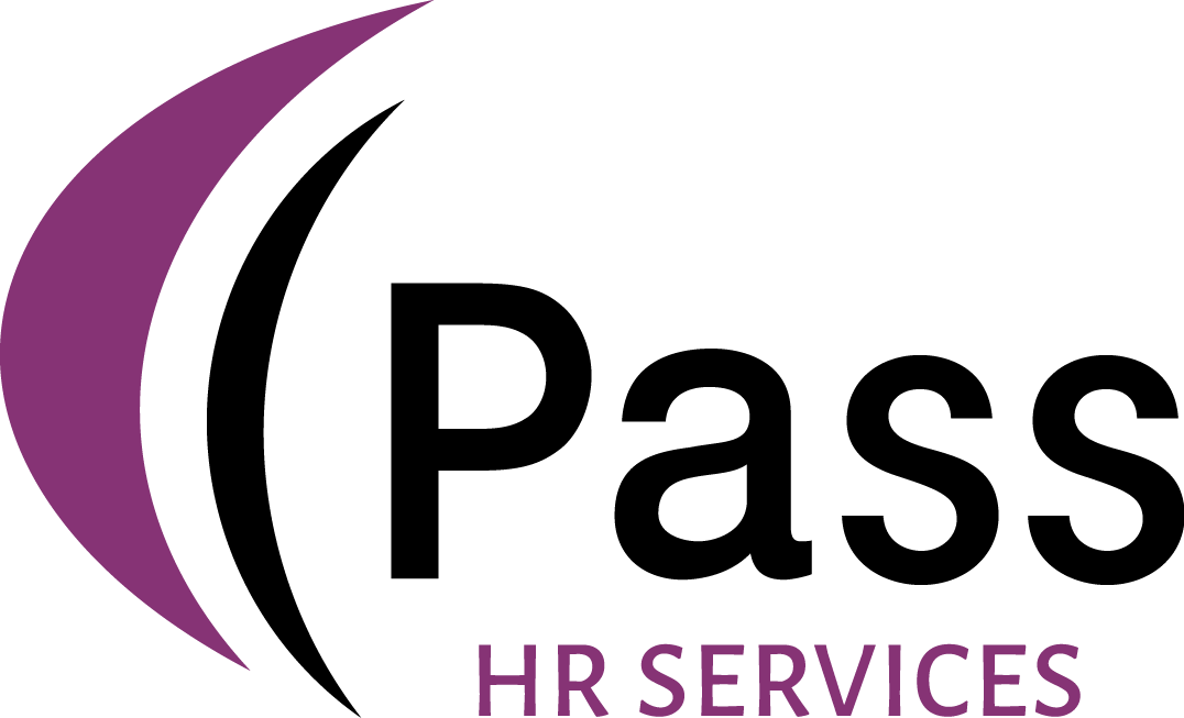 Pass HR Services